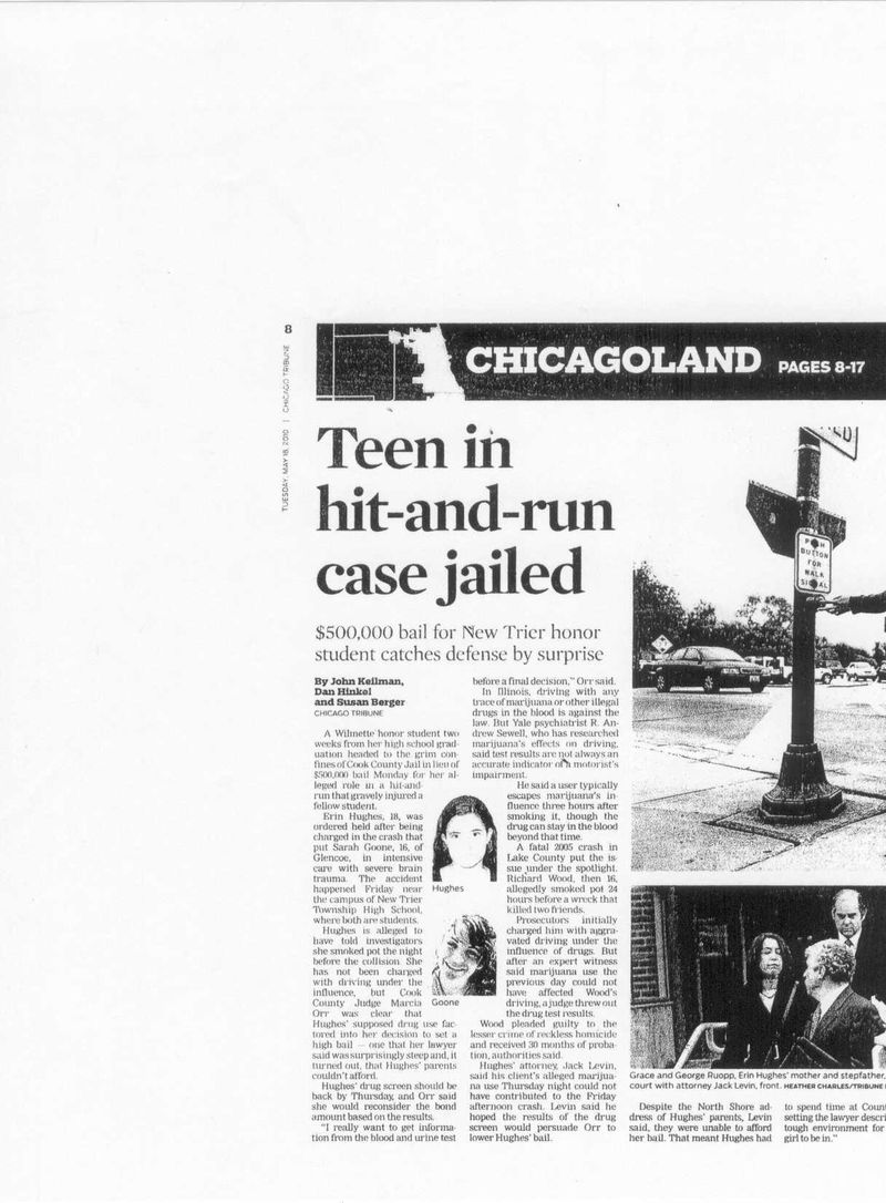 Nt teen jailed p1