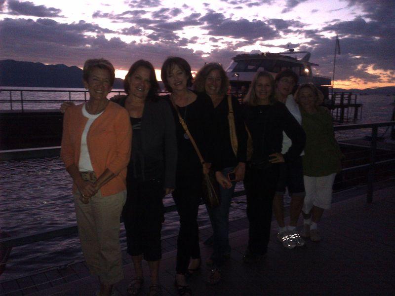 South Lake Tahoe-20120818-00466