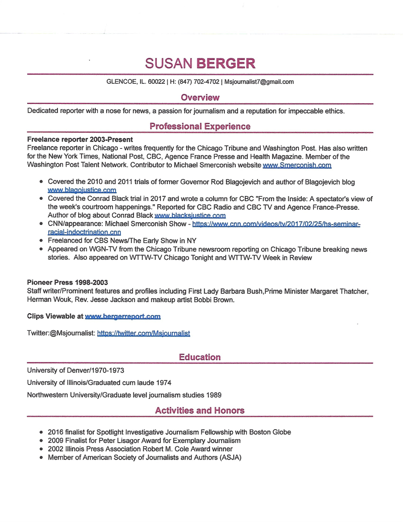 2018 resume jpg for blog