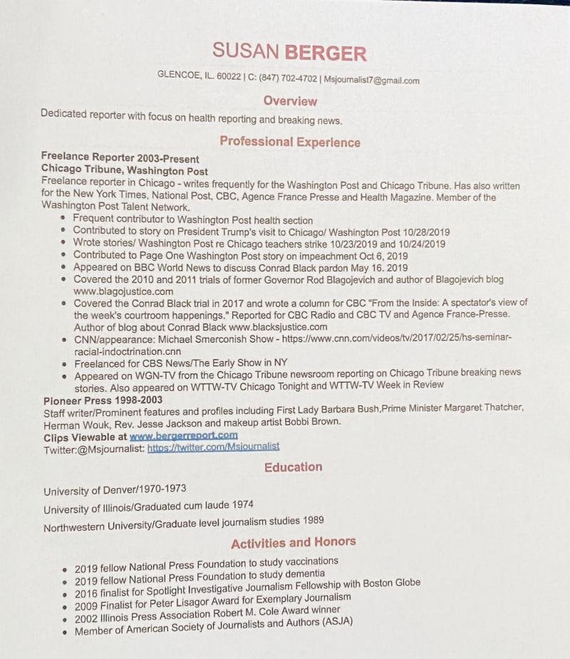 2020 resume final